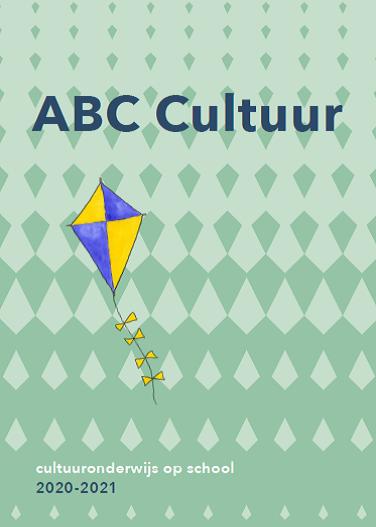abc cultuur